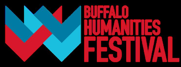 bhf-logo-2019-horiz